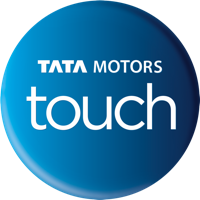 Tata Touch