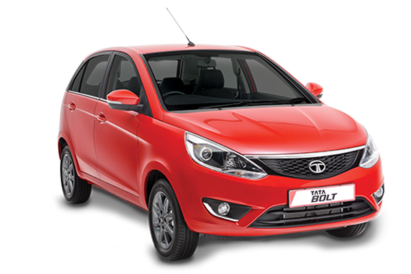 Models | View our range of automobiles | TATA Motors