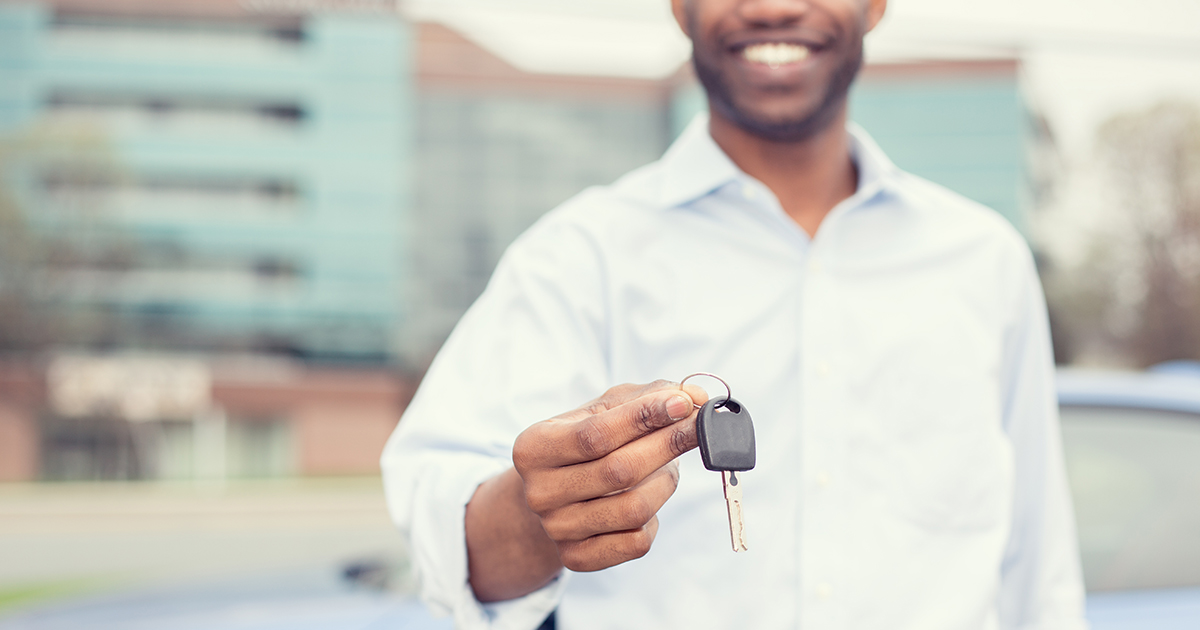5 Tips for First-time Car Buyers That are Actually Useful