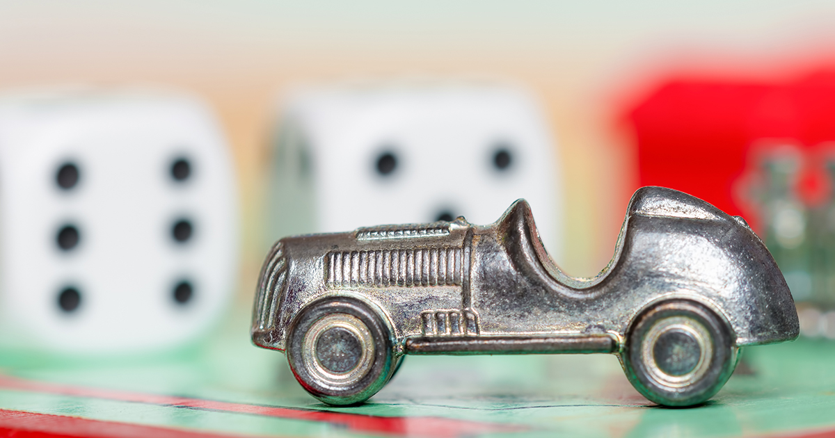 It's Time You Bought a Car: How to, and Not to, Do Vehicle Financing