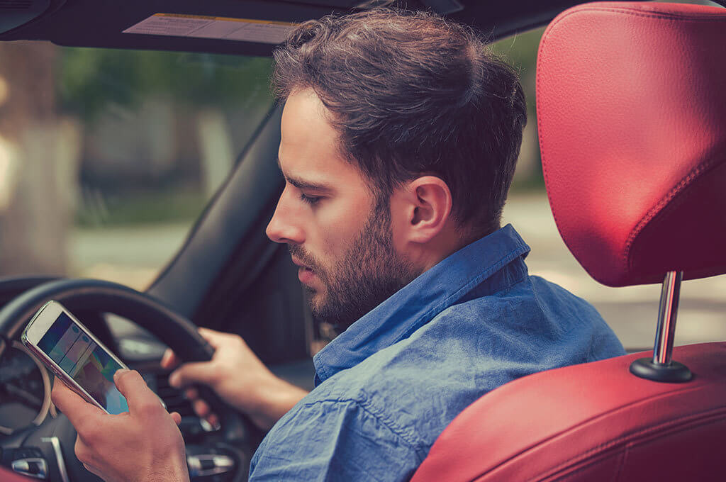 3 Car Safety Apps Every South African Should Have