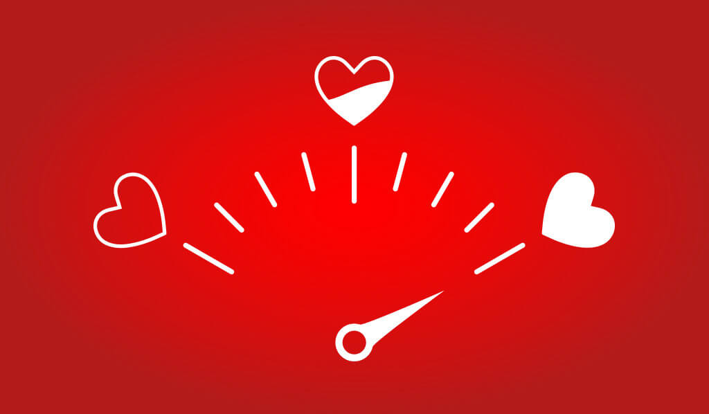 Out Of The Box Valentine S Gifts For Car Fanatics