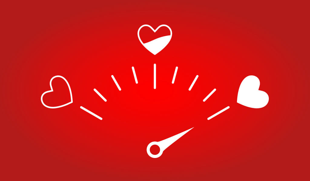 Out-of-the-box valentine's gifts for car fanatics